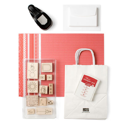 Bags and Tags Bundle $52.46